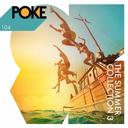 POKE 104 The Summer Collection 3