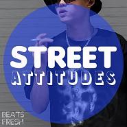 BF 236 Street Attitudes