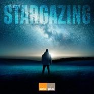 ZONE 643 Stargazing