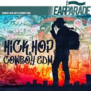 EPM056 Hick-Hop & Country EDM