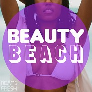 BF 239 Beauty Beach