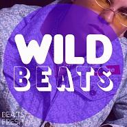 BF 235 Wild Beats