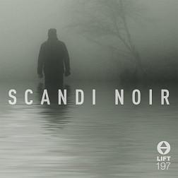 LIFT197 Scandi Noir