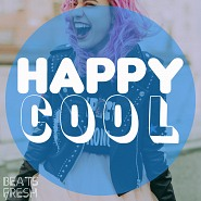 BF 237 Happy Cool