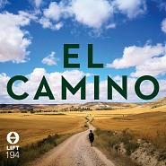 LIFT194 El Camino