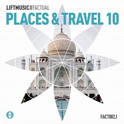 FACT002J Places & Travel 10