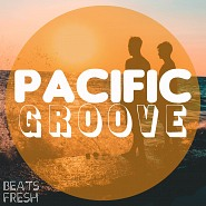 BF 234 Pacific Groove