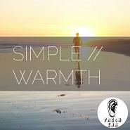 EAR 012 Simple // Warmth