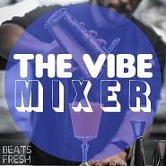 BF 240 The Vibe Mixer