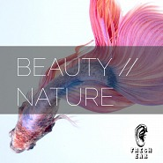 EAR 010 Beauty // Nature