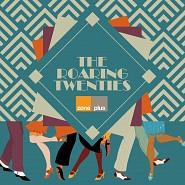 ZONE 641 The Roaring Twenties