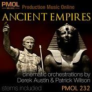 PMOL 232 Ancient Empires