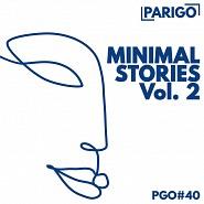 PGO040 Minimal Stories Vol. 2