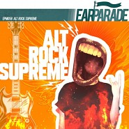 EPM058 Alt Rock Supreme