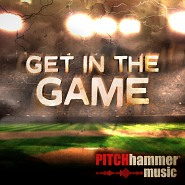 PTCH 068 Get In The Game