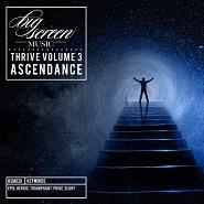 BSM039 Thrive Volume 3 - Ascendance