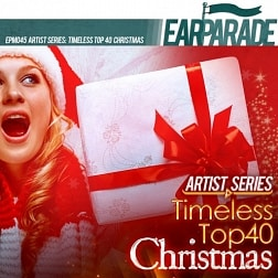 EPM045 Artist Series: Timeless Top 40 Christmas