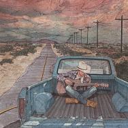 Americana Roadtrip