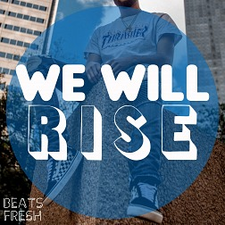 BF 069 We Will Rise