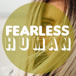 BF 068 Fearless Human