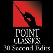 PC-EC027 30 Second Edits