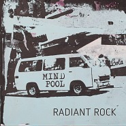 MAM050 Radiant Rock