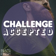 BF 061 Challenge Accepted