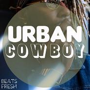 BF 062 Urban Cowboy