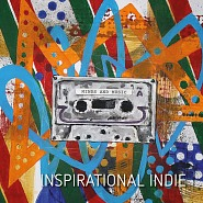 MAM059 Inspirational Indie