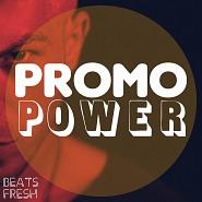 BF 140 Promo Power