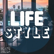 BF 141 Life Style