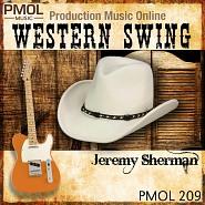 PMOL 209 Western Swing