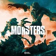 ZTR 017 Monsters