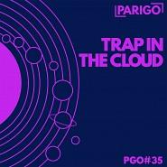 PGO035 Trap In The Cloud