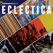 LIFT183 Eclectica