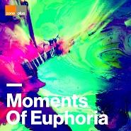 ZONE 629 Moments Of Euphoria