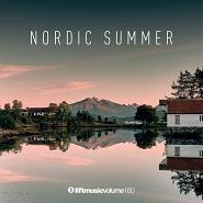 LIFT180 Nordic Summer