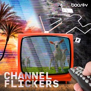 BoostTV 029 Channel Flickers
