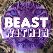 BF 159 Beast Within