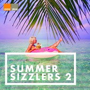 ZONE 628 Summer Sizzlers 2