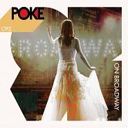 POKE 092 On Broadway