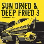 LIFT182 Sun Dried & Deep Fried 3