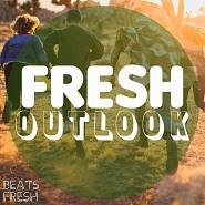 BF 161 Fresh Outlook