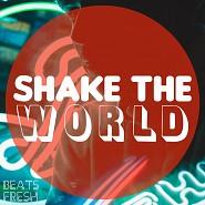 BF 163 Shake The World