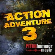 PTCH 063 Action Adventure 3