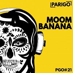 PGO021 Moombanana
