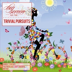 BSM028 Trivial Pursuits