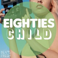 BF 052 Eighties Child