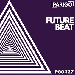 PGO027 Future Beat