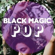 BF 053 Black Magic Pop